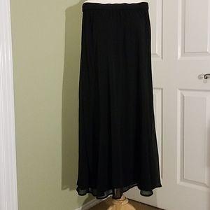 NWOT Old Navy  Skirt
